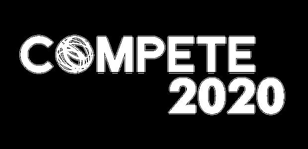 logo Compete2020